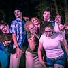 Evil Dead - promo-0873