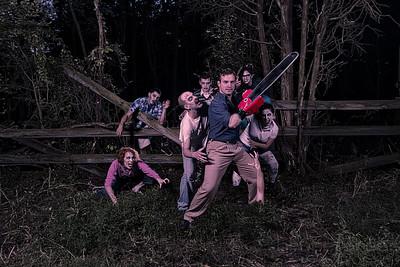 Evil Dead - promo-0857-1362-1375-1377