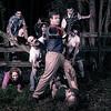 Evil Dead - promo-0869-33-34