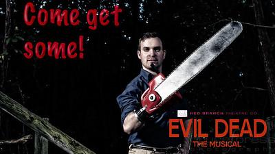 Evil Dead - promo-0824-1389-1391