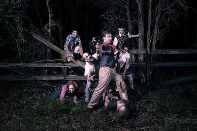 Evil Dead - promo-0869-33-34-3