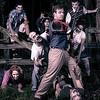 Evil Dead - promo-0869-33-34-2