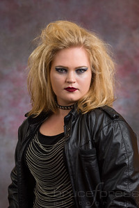 Lindsay Hopkins-Heathers-BFPPhoto-7584