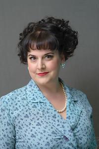 Jillian Shelly-2-2
