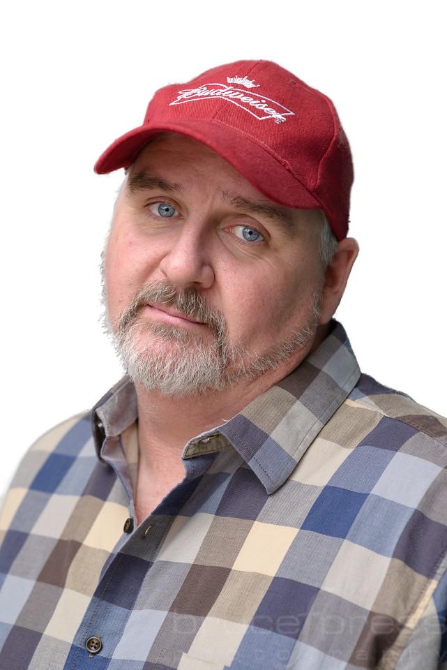 Steve Cairns-3