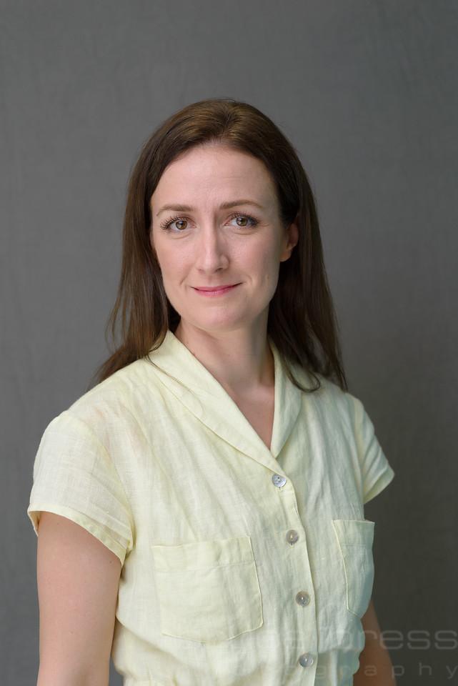 Erin Granfield-2-2