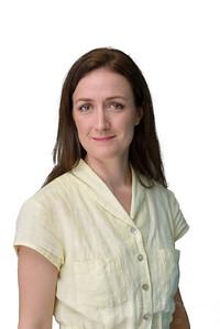 Erin Granfield-2