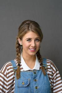 Victoria Meyers-7-2