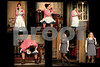 Noises Off Flip Book 003 (Side 3)
