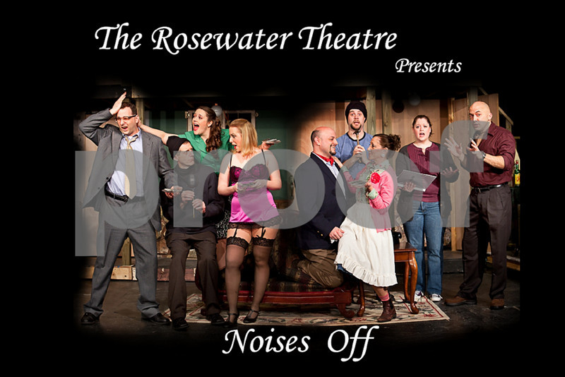 Noises Off Flip Book 001 (Side 1)
