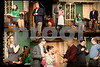Noises Off Flip Book 005 (Side 5)