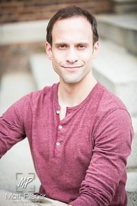 344-Rutgers Actors 2015