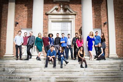 028-Rutgers Actors 2015