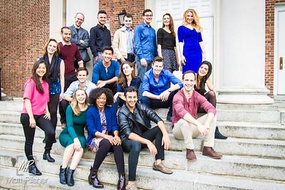 106-Rutgers Actors 2015-Edit