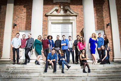 032-Rutgers Actors 2015