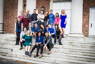 059-Rutgers Actors 2015
