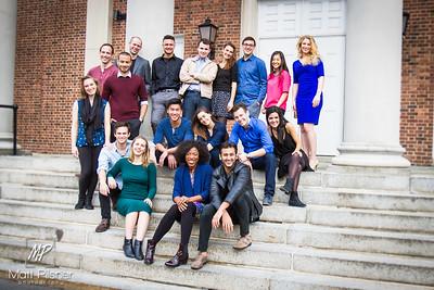 059-Rutgers Actors 2015-2