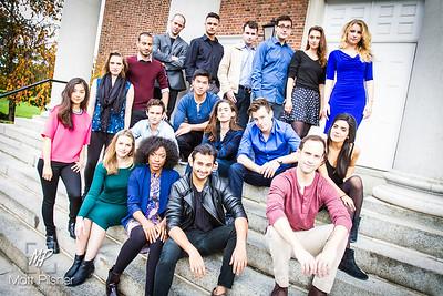 094-Rutgers Actors 2015