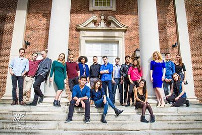 022-Rutgers Actors 2015