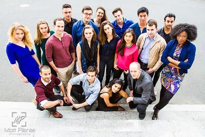 112-Rutgers Actors 2015-Edit