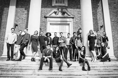 022-Rutgers Actors 2015-2