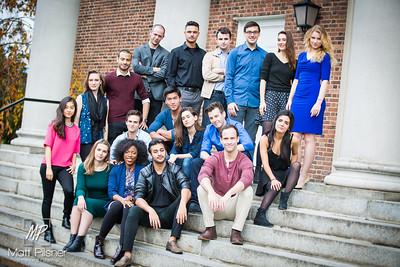 067-Rutgers Actors 2015