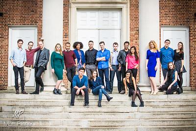 007-Rutgers Actors 2015