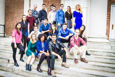 102-Rutgers Actors 2015