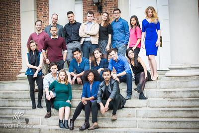 044-Rutgers Actors 2015