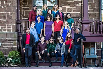 056-MGSA-Actors-Oct2016