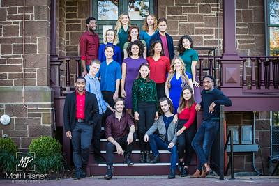 062-MGSA-Actors-Oct2016