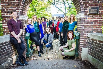 347-MGSA-Actors-Oct2016