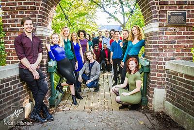 351-MGSA-Actors-Oct2016