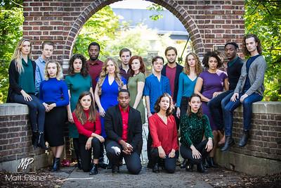 022-MGSA-Actors-Oct2016