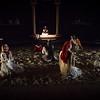 1094-Blood Wedding-MGSA