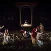 1102-Blood Wedding-MGSA