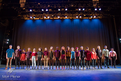 0012-Class of 2017-Acting Company-Rutgers