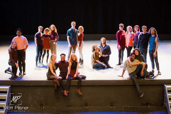 0081-Class of 2017-Acting Company-Rutgers