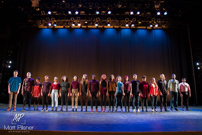 0003-Class of 2017-Acting Company-Rutgers
