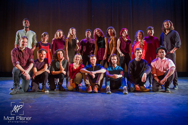 0026-Class of 2017-Acting Company-Rutgers