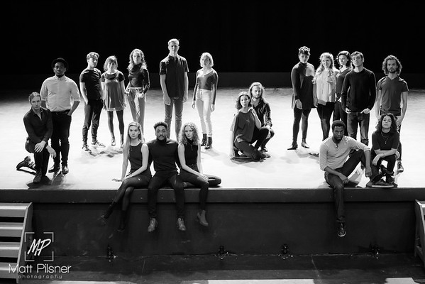 0085-Class of 2017-Acting Company-Rutgers