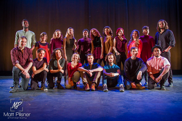 0023-Class of 2017-Acting Company-Rutgers