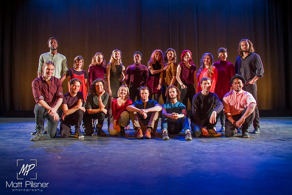 0028-Class of 2017-Acting Company-Rutgers