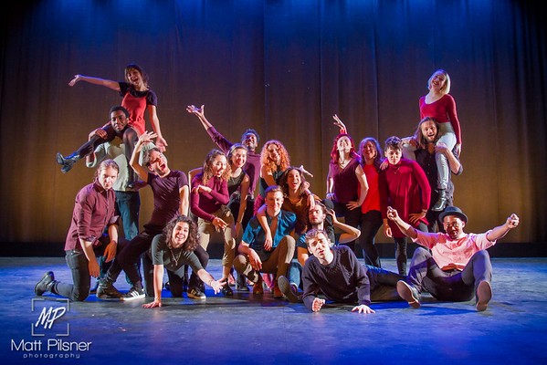 0043-Class of 2017-Acting Company-Rutgers
