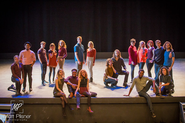 0069-Class of 2017-Acting Company-Rutgers