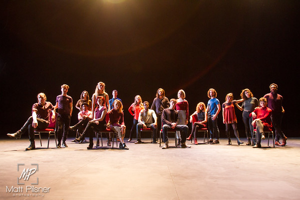 0088-Class of 2017-Acting Company-Rutgers