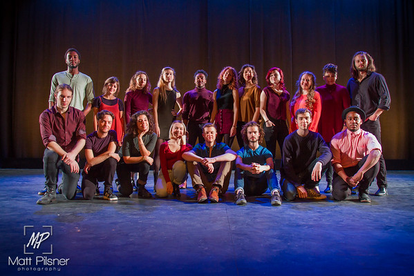 0018-Class of 2017-Acting Company-Rutgers