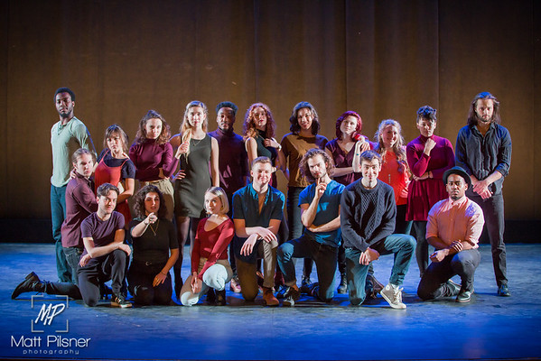 0059-Class of 2017-Acting Company-Rutgers