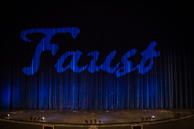 005-Faust-MGSA