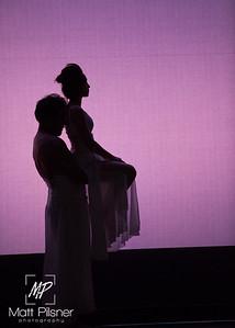 0021-Silentium-Rutgers-Theatre